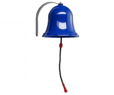 Bell Blue Játék harang
