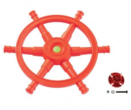 Star Orange Játék hajókormány