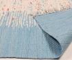 Preproga Sea Blue 80x150 cm