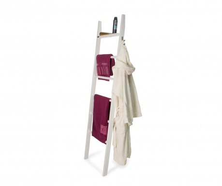 Сушилник за дрехи Helena Off White