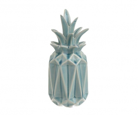 Dekoracija Pineapple Blue