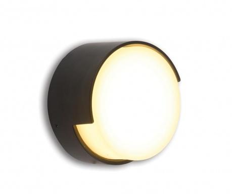 Lami Fali lámpa