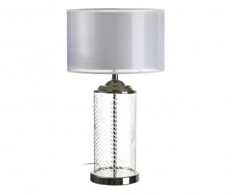 Lampa Willih