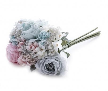 Kytica umelých kvetov Irene