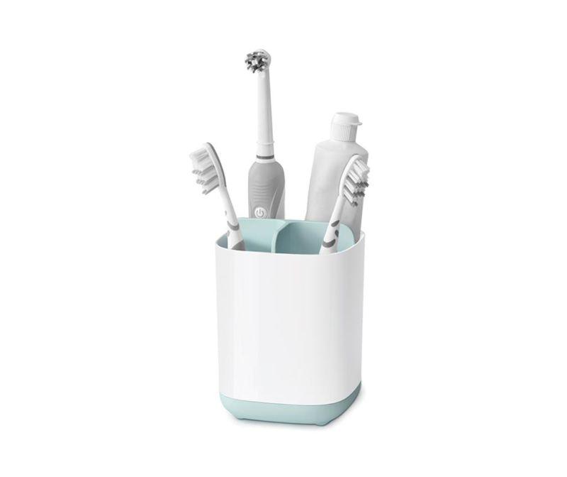 Suport pentru periute de dinti Easy Store