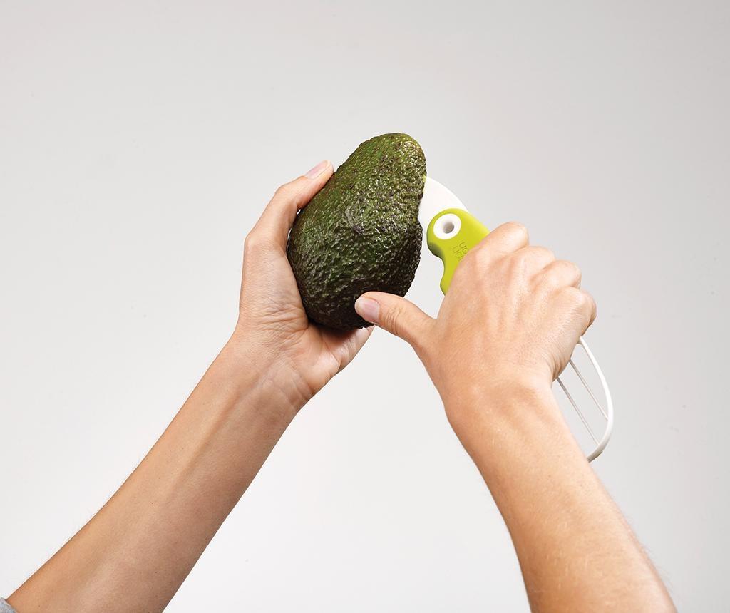 Ustensila pentru avocado Goavo
