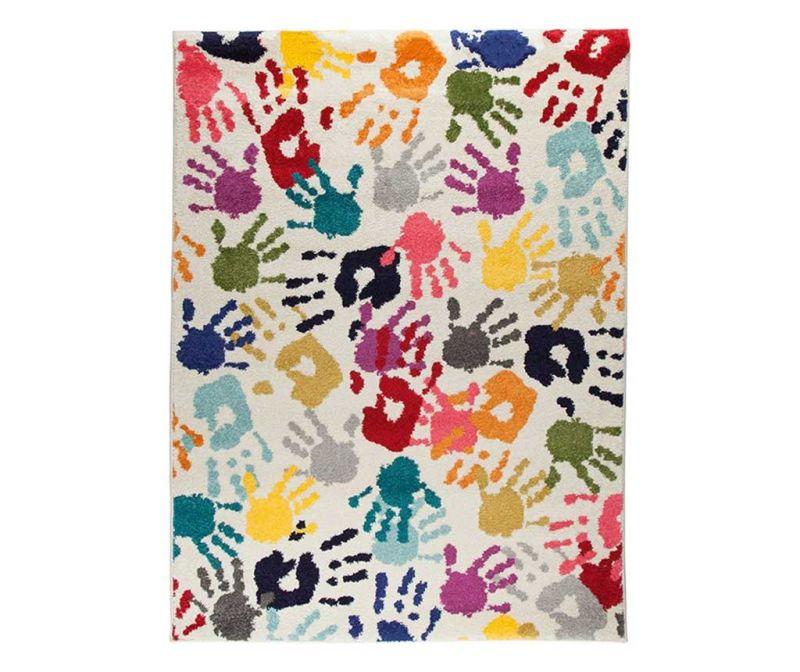 Covor Spectrum Handy Multicolor 120x160 cm