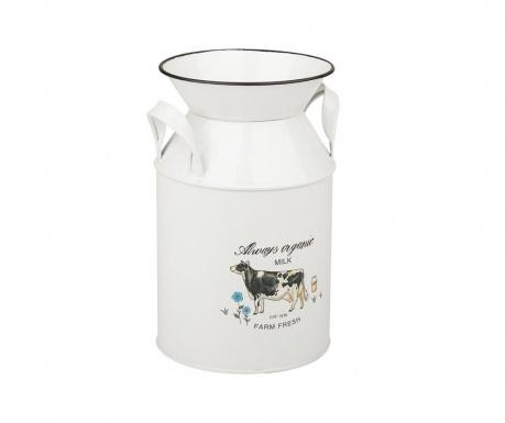 Farm Fresh Organic Váza
