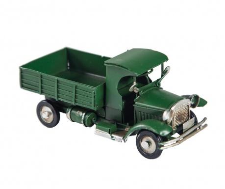 Διακοσμητικό Truck Green