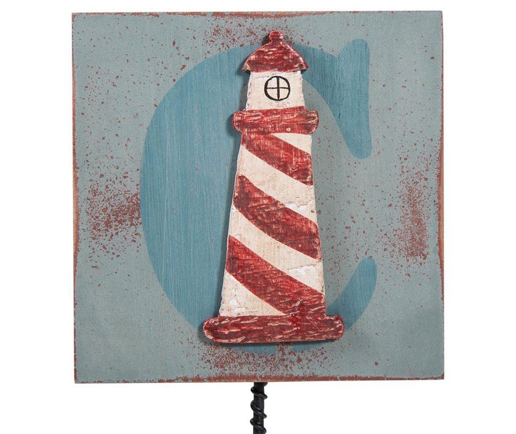 Cuier Lighthouse