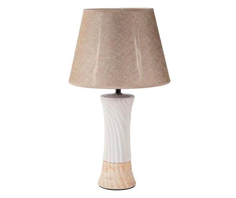 Lampa Lino Waves