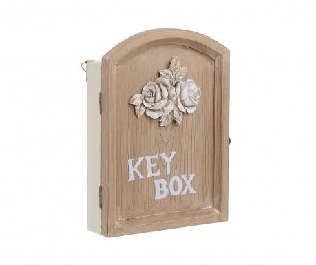 Držač za ključeve Key Box