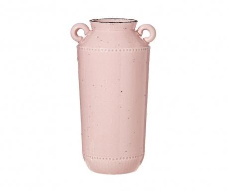 Βάζο Pinkes