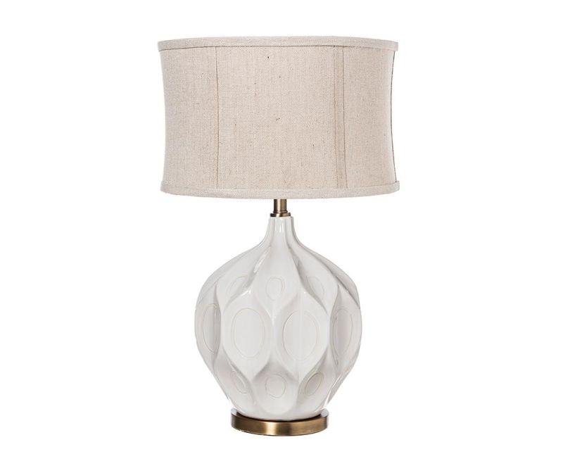 Lampa Fonis