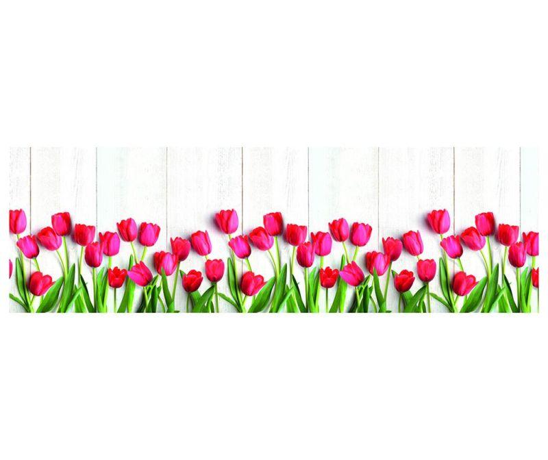 Tepih Tulipani 58x115 cm