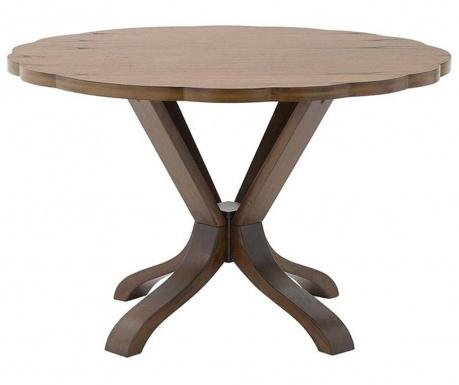 Leslie Asztal