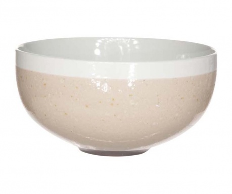 Zdjela Sirocco Beige 350 ml
