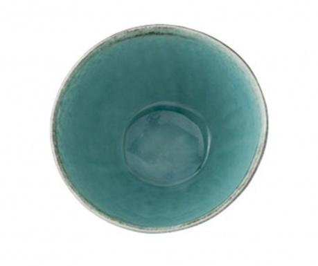 Zdjela Isabeau 375 ml