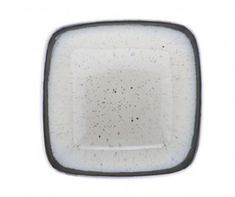 Zdjela Andromeda Square 375 ml