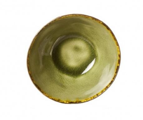 Zdjela Mossa 250 ml