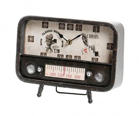 Bratford Radio Asztali óra