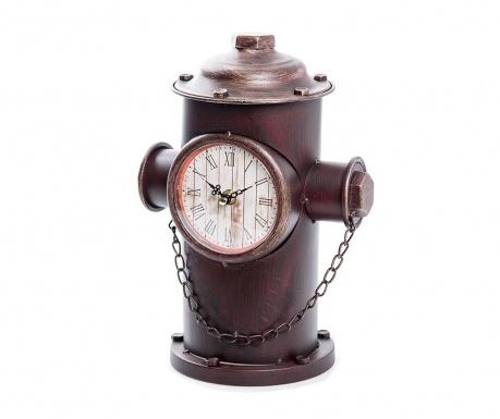 Zegar stołowy Bristol