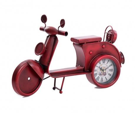 Ripley Moto Asztali óra