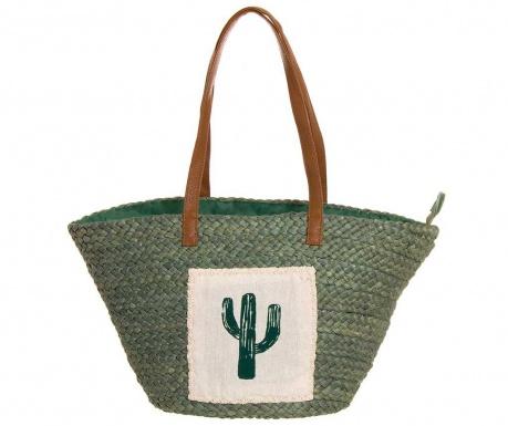 Torba Palma Cactus