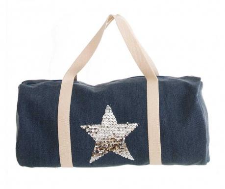 Putna torba Estrella Plata