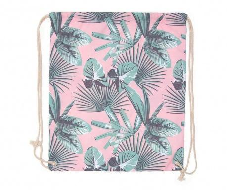 Ruksak tipa vreće Tropical Life