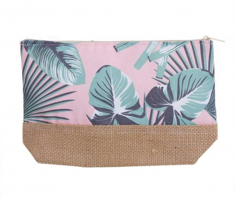 Kozmetička torbica Tropical Life