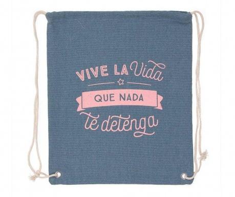 Ruksak tipa vreće Viva La Vida