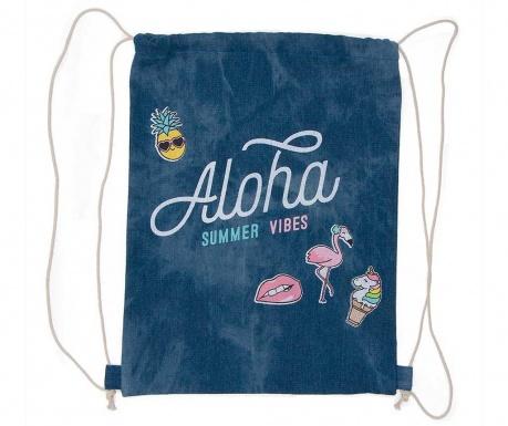 Ruksak tipa vreće Aloha