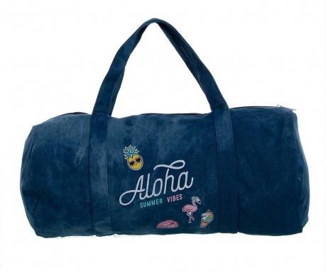 Putna torba Aloha