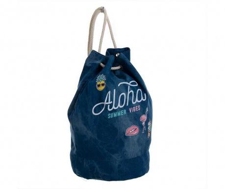 Ruksak tipa vreće Aloha Tall