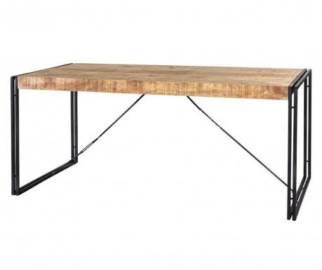 Industrial Cosmo Asztal