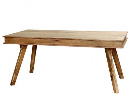 Jodhpur Asztal