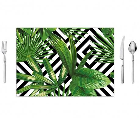 Prostírání Tropical