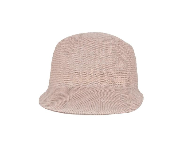 Sapca Lola Light Pink
