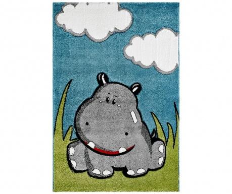 Koberec My Acapulco Kids Hippo