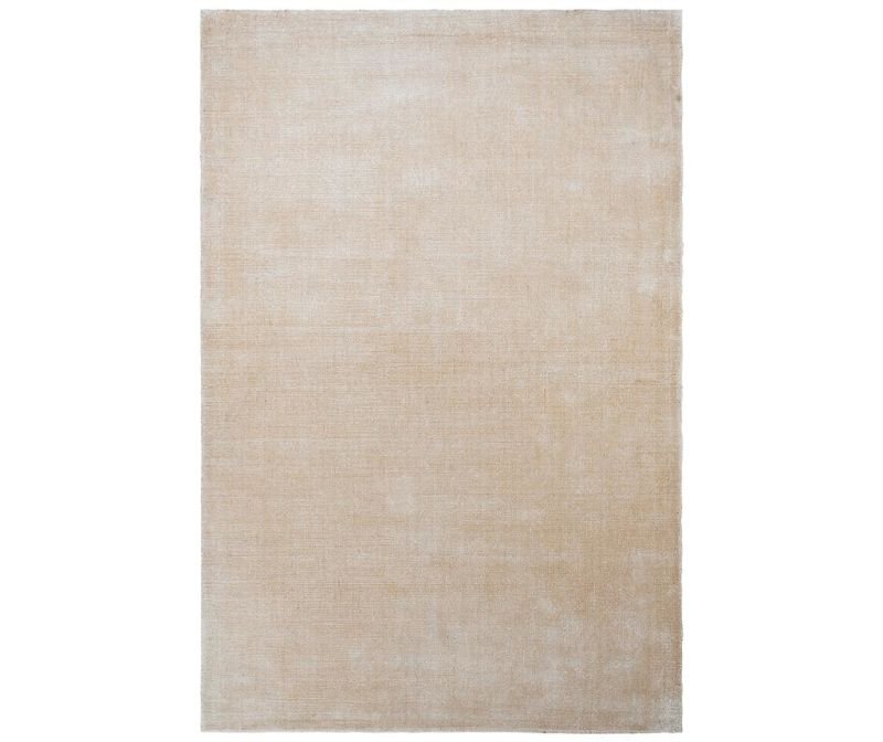 Covor My Breeze of Obsession Ivory 160x230 cm