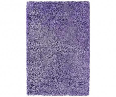 Koberec My Carnival Amethyst Purple
