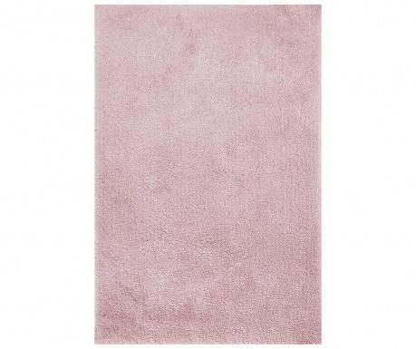 Koberec My Carnival Amethyst Powder Pink