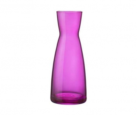 Ypsilon Purple Karaffa 500 ml