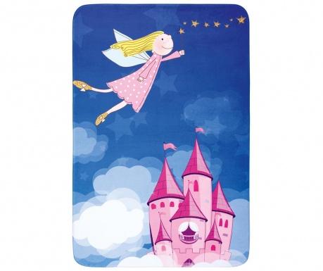 Koberec My Fairy Tale Magic 100x150 cm