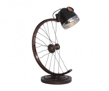 Half Circle Lámpa
