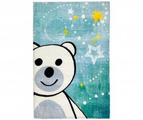 Koberec My Lollipop Bear