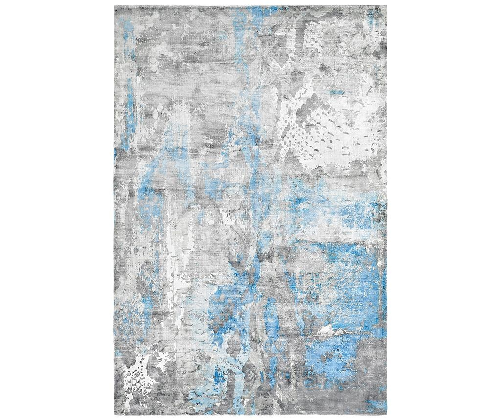 Tepih My Taste of Obsession Grey 160x230 cm