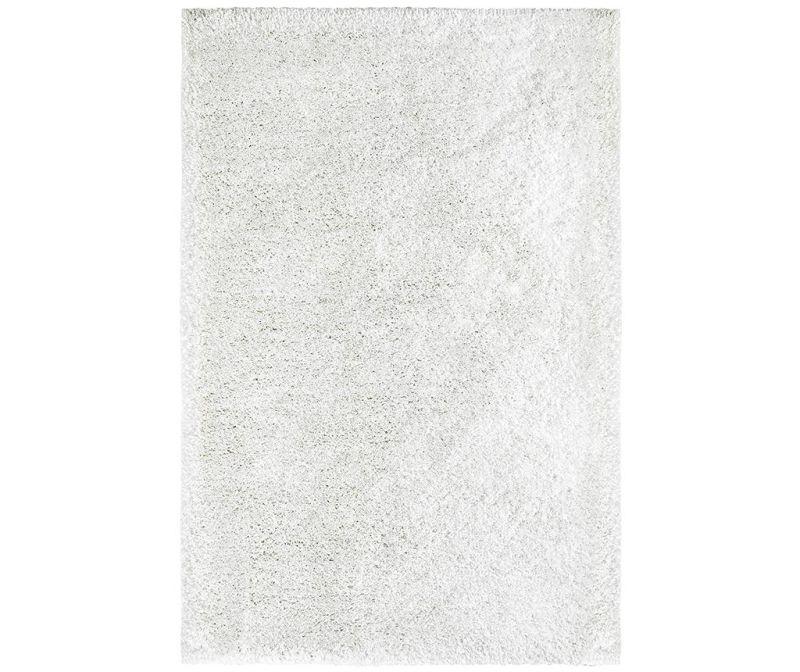 My Touch Me White Szőnyeg 40x60 cm