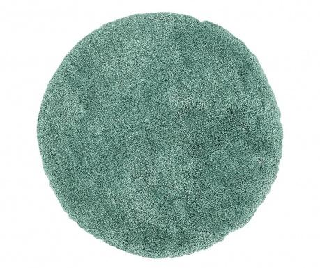 Koberec My Carnival Jade Round 80 cm